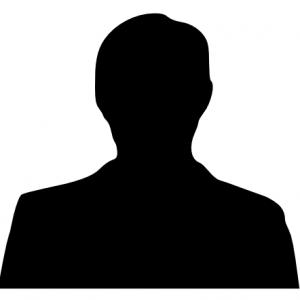 blank-profile-head-hi