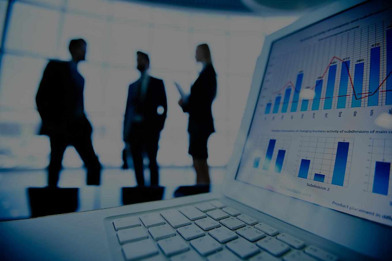 Aumente su comunicación mediante el uso de sus portales de trabajo & social marketing.