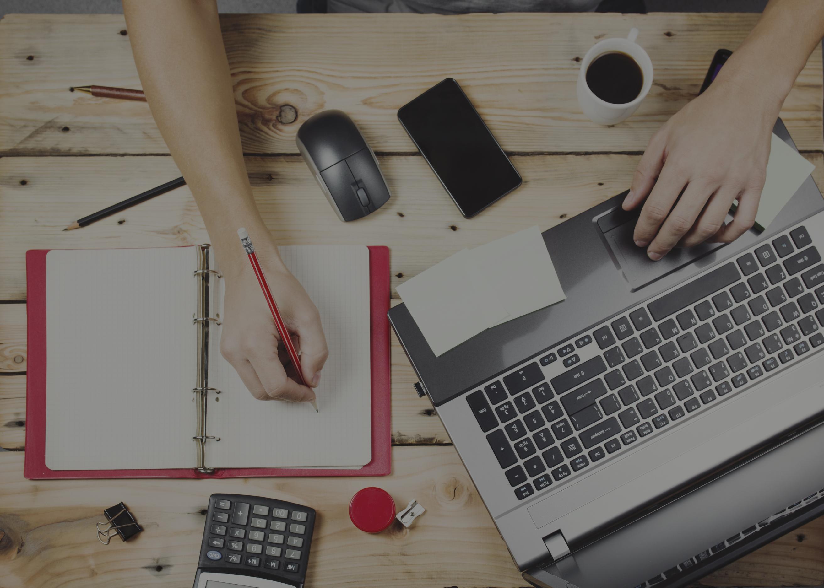 La aplicación más sencilla de utilizar en el mercado para gestionar su propia red de profesionales.